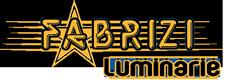 Logo_Azienda_225